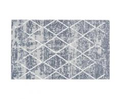 Fußmatte »Miabella 1669«, ASTRA, rechteckig, Höhe 7 mm, Fussabstreifer, Fussabtreter, Schmutzfangläufer, Schmutzfangmatte, Schmutzfangteppich, Schmutzmatte, Türmatte, Türvorleger, Rauten Design, In -und Outdoor geeignet