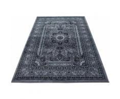 Teppich »Marrakesh 207«, Ayyildiz, rechteckig, Höhe 12 mm, Kurzflor, Orient-Optik, Wohnzimmer