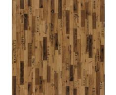 PARADOR Parkett »Trendtime 8 Classic - Eiche Seaport«, Packung, Klicksystem, 1882 x 190 mm, Stärke: 15 mm, 2,86 m²