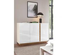 INOSIGN Sideboard »CLAiR Sideboard 52«, Breite 138 cm