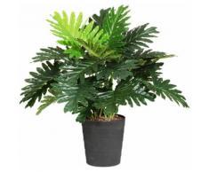 Künstliche Zimmerpflanze »Tarja« Monstera, andas, Höhe 65 cm