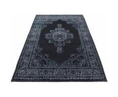 Teppich »Marrakesh 297«, Ayyildiz, rechteckig, Höhe 12 mm, Orient-Optik, Wohnzimmer