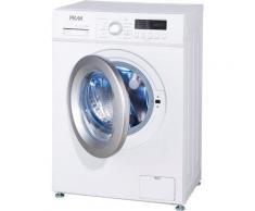 PKM Waschmaschine WA7-E1214, 7 kg, 1400 U/min