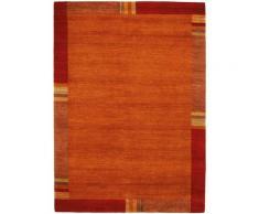 Orientteppich »Sensation Lakir«, OCI DIE TEPPICHMARKE, rechteckig, Höhe 6 mm, handgeknüpft, Wohnzimmer