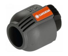 GARDENA Verschlussstopfen »Sprinklersystem, 02778-20«