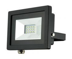 Havit Lighting LED Wandstrahler