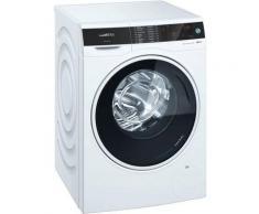 SIEMENS Waschtrockner iQ500 WD14U512, 10 kg, 6 kg 1400 U/min