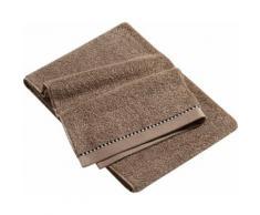 Esprit Handtücher »Box Solid« (2-St), mit Bordüre