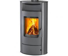 Thermia Kaminofen »Vogknamey-Ignis«, 7 kW, Dauerbrand