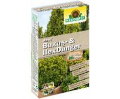 Neudorff Pflanzendünger »Azet Buxus & Ilex«, 1 kg