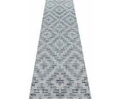 Läufer »Creil«, ELLE DECORATION, rechteckig, Höhe 3 mm, In- und Outdoorgeeignet