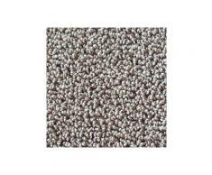 Teppichboden »Amur«, Andiamo, rechteckig, Höhe 8 mm, Meterware, Breite 400 cm, antistatisch, schallschluckend