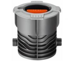 GARDENA Regulierventil »Sprinklersystem, 02724-20«