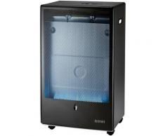ROWI Heizgerät HGO 4200/1 BF Pro Premium+, 4200 W