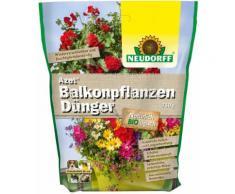 Neudorff Pflanzendünger »Azet«, 0,75 kg