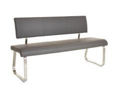 MCA furniture Polsterbank »Arco« (1-St), Polsterbank, belastbar bis 280 Kg