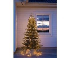 KONSTSMIDE LED Baum