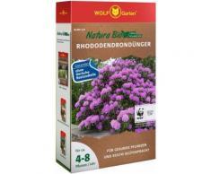 WOLF-Garten Pflanzendünger »N-RH 1,9«, 1,9 kg