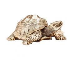 KARE Tierfigur »Turtle«