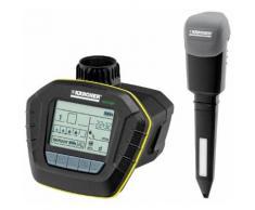 KÄRCHER Bewässerungscomputer »SensoTimer ST6 eco!ogic«, (Set)