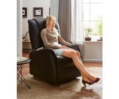 Duo Collection TV-Sessel, mit Aufstehhilfe, bis 150 kg belastbar, XXL