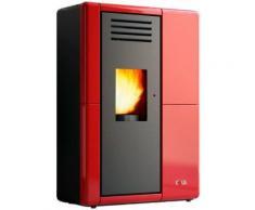 Blaze Pelletofen »Cupido«, 8,1 kW, 230 V