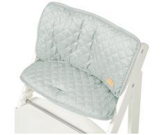 roba® Kinder-Sitzauflage »Style«, (2-tlg), für Roba Treppenhochstuhl