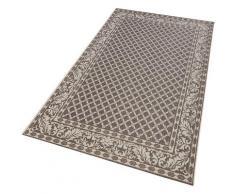 Teppich »Royal«, bougari, rechteckig, Höhe 4 mm, Sisal-Optik, In- und Outdoor geeignet, Wohnzimmer