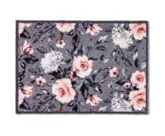 Fußmatte »Pure & Soft«, ASTRA, rechteckig, Höhe 7 mm, Schmutzfangmatte
