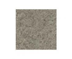 Bodenmeister Vinylboden »PVC Bodenbelag Chip«