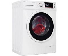 Amica Waschmaschine WA 14690-1 W, 7 kg, 1400 U/min