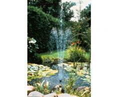 Ubbink Springbrunnenpumpe »Elimax 9000«, 8.800 l/h