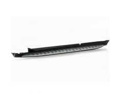 DIEDERICHS Trittbrett BMW 1291032 Trittstufe,Einstiegshilfe,Seitenbrett,Trittfläche,Einstiegsstufe