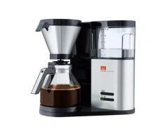 Melitta Kaffeemaschine Aroma Elegance 1012-01