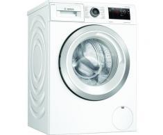 Bosch Serie 6 WAU28P40 Waschmaschine Freistehend Frontlader 9 kg 1400 RPM C Weiß