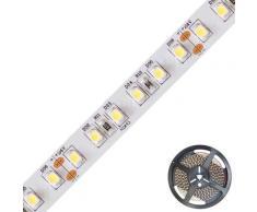 EVN Lichttechnik LED-Strip SB2024602802