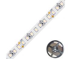 EVN Lichttechnik LED-Strip SB20241402802