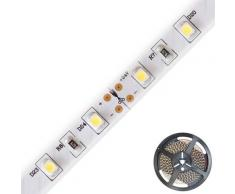 EVN Lichttechnik LED-Strip SB5424302840