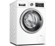 Bosch Serie 8 WAX32M00 Waschmaschine Freistehend Frontlader 9 kg 1600 RPM C Weiß