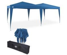 Deuba Pavillon Wasserabweisend UV-Schutz