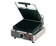 GGG Elektro-Kontakt-Grill, 400x430x240mm, Grillfläche: 255x245mm