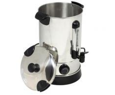 Glühweinkocher 6,8 Liter Einkochautomat