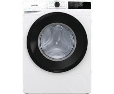 Gorenje Waschmaschine WEI94CPS
