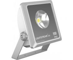 RZB LED-Außenstrahler 721714.114.1