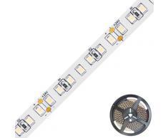 EVN Lichttechnik LED-Strip SB2024702827