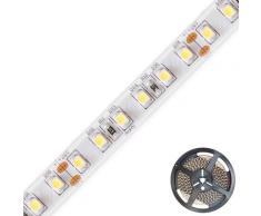 EVN Lichttechnik LED-Strip SB5424602802