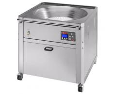 Churros-Fritteuse 30 Liter