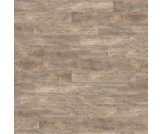 HARO DISANO SmartAqua Antikeiche geräuchert rustikal Vinylboden Landhausdiele
