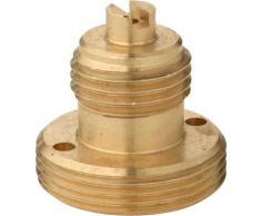 Primus Adapter für Gasgrill 16x1,5 für Gasflasche