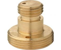 Primus Adapter für Gasgrill 14x1,5 für Gasflasche